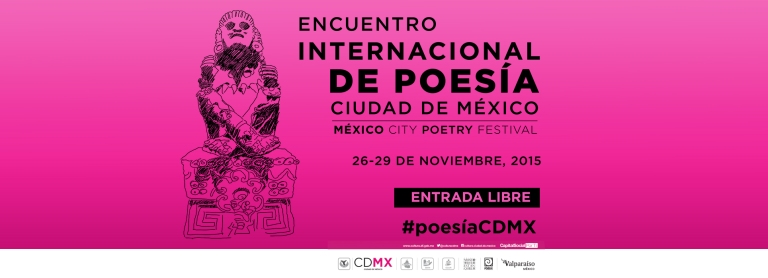 Noticia-Mexico-City-Poetry-Festival
